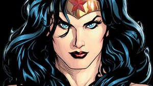 """آخر ألقاب بطلة القتال روندا روزي..  امرأة خارقة من شخصيات عالم """"مارفل"""""""