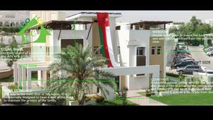 هل هذا أفضل منزل في سلطنة عمان؟ اكتشفوا السبب..