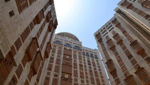 إطلالة على الحرم المكي بفخامة الخمس نجوم... في هذه الفنادق