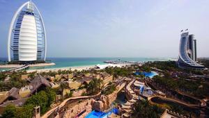 تشبثوا جيداً.. جولة سريعة على أحدث منتزهات الترفيه في دبي