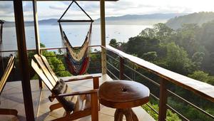 الخبراء يختارون لكم أفضل الفنادق في العالم!