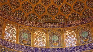 بينها إيران والقطبين المتجمدين ومدغشقر... وجهات سفر صاعدة ستستمتع بزيارتها في 2016