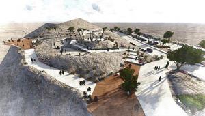 هكذا ستجذب إمارة راس الخيمة مليون سائح بحلول العام 2018!