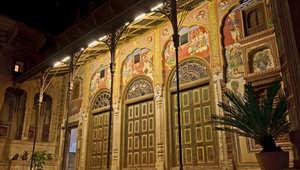 لعشاق الفخامة والفن والتاريخ... قصور هندية تتحول إلى فنادق ومتاحف ترحب بالزوار