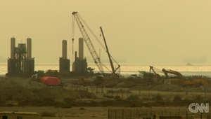 مؤشرات تدل على ارتفاع مستمر بإنتاج النفط الإماراتي