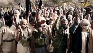 مسؤول سعودي لـCNN: نجري فحوص DNA على جثة مواطن عضو بالقاعدة قتل باليمن
