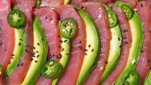 7 أطباق لـ 7 أيام..هكذا توفر مالك وتسد شعورك بالجوع خلال العمل