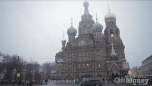 بالأسماء.. أبرزالمسؤولين الروس المشمولين بالعقوبات الأمريكية والأوروبية