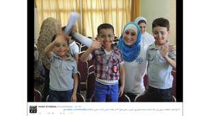مقتل شابة يثير الجدل حول أحكام الإعدام في الأردن