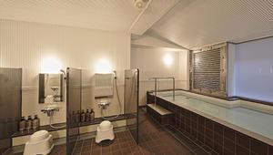 فنادق الكبسولة في طوكيو.. تقليد قديم بطابع عصري