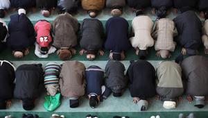 ما هي نظرة الإسلام وسائر الأديان للعبودية؟