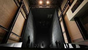 """بينها متحف عربي... هذه هي الترشيحات النهائية لجائزة """"أوسكار"""" المتاحف العالمية"""