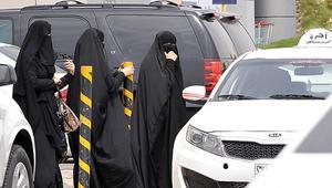 في عصر اليوتيوب..لماذا تُمنع السينما السعودية؟