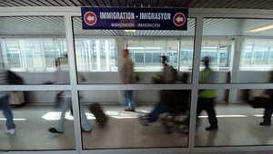 وأسوأ مطار في العالم لهذا العام هو...