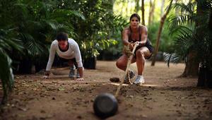 لعشاق اللياقة والتحدي البدني.. أفضل الوجهات السياحية لكم