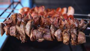 ما أكثر ما يميز البرازيل..اللحم المشوي أم عمليات التجميل؟