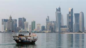 ما هو ترتيب الدوحة في الوضع المعيشي لسكانها؟