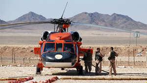 """أمريكا ترسل مزيداً من قواتها إلى بعثة حفظ السلام الدولية في سيناء لمواجهة تهديدات """"داعش"""""""