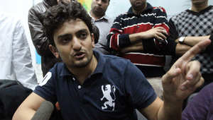 """مصر: دعوى إسقاط الجنسية عن وائل غنيم تُحال للمفوضين فهل تفقد ثورة """"25 يناير"""" رمزا جديدا؟"""