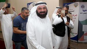 الهاشمي الطبطبائي والتويجري يطالبون بتهدئة خليجية وتغريدات للسبهان وعبدالرحمن