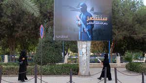 """فريمون يكتب لـCNN عن داعش و""""زمن السبايا"""": كيف تخالفون القرآن والنبي والتاريخ وسيد قطب؟"""