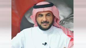 مستشار سعودي بالطب النفسي: استقبال قرار قيادة المرأة بتبادل طرائف يعكس نضجا