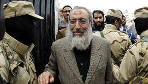 الشيخ ياسر برهامي يفتي حول إلزامية الحساب ببنك غير إسلامي ويبين حكم جوائز المواد الغذائية