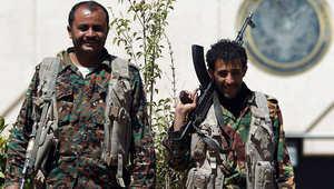 ضابط أمريكي لـCNN: فقدنا التأثير على الأرض باليمن بانسحاب آخر جنودنا..وتصاعد خطر القاعدة وداعش والحرب الأهلية