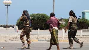 تقارير من عدن عن تحول بالمعارك بمواجهة الحوثيين وصالح.. وأجانب فروا من صنعاء يتحدثون عن ظروف مرعبة