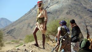 العقيد المالكي: الحوثيون قتلوا صالح بأوامر إيرانية بعد فضحه للمشروع الفارسي