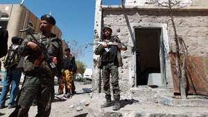 """اليمن: مقتل """"بيكاسو"""" سفاح القاعدة المتخصص بالتمثيل في الجثث"""