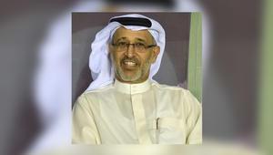 يوسف السركال، رئيس الهيئة العامة للرياضة الإماراتية