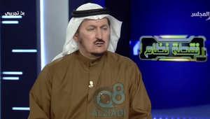 """مسؤولون إماراتيون ينتقدون """"وصف"""" نائب كويتي إخواني لولي عهد أبوظبي بأنه """"معادٍ للإسلام السني"""""""