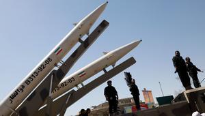 """إيران والسعودية تتبادلان الهجمات بمجلس الأمن وطهران تشكو """"التهديد بالقوة"""""""