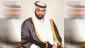 """سلطان بن سحيم ينتقد موقف قطر حول انسحاب أمريكا من """"النووي الإيراني"""": يقفون ضد عمقنا وجيراننا"""