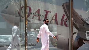 السعودية والإمارات والبحرين: حظر الطيران إلى قطر يقتصر على القطرية وشركاتنا