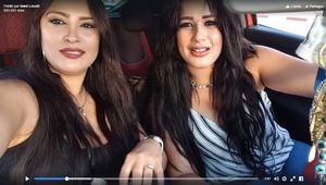 بعد نية الحكومة تشديد تجريم التحرّش بالنساء.. فتاتان تونسيتان ترفضان المشروع بهذه الطريقة