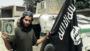 على الخريطة: محلل الشؤون السياسية بـCNN يتتبع طموحات داعش في أوروبا.. الجدول الزمني لمخططات التنظيم من سوريا إلى بروكسل