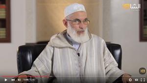 محمد عبادي