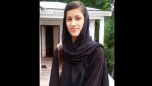 حدث في باكستان: رفضت الزواج منه.. فقتلها حرقا