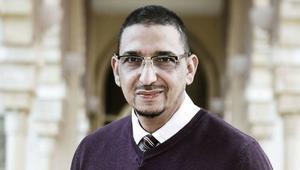 علماء المغرب العربي يقيلون أبي حفص بسبب رأيه حول المساواة في الإرث