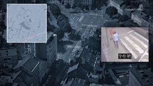 بالفيديو: رصد الكاميرات لتحركات عبريني قبل ساعات من تفجيرات بروكسل وحتى لحظة القبض عليه