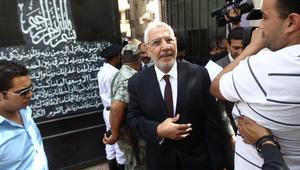 محكمة مصرية تدرج عبدالمنعم أبوالفتوح على قوائم الإرهاب