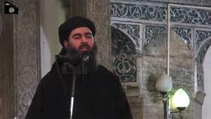 """وسط أنباء عن اعتقال زوجة وابن البغدادي.. الجيش اللبناني يؤكد توقيف زوجة قيادي بـ""""النصرة"""" وشقيقها"""