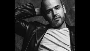 """المغني المصري أبو: لم أتوقع نجاح """"٣ دقات"""" في وقت قصير"""