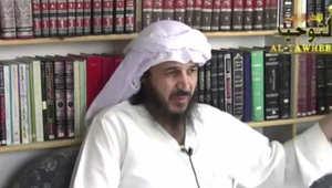 """أبومحمد المقدسي يهاجم بعنف """"خلافة"""" البغدادي: يسفك الدماء ويهدد مسلمين بفلق هاماتهم بالرصاص"""