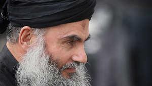 محكمة أردنية تقضي ببراءة أبو قتادة وتطلق سراحه فورا