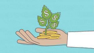 كيف تستثمر أموالك دون خسارتها؟