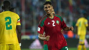 في ليلة خطف التأهل من أبيدجان.. المغرب ينتظر الإنجاز الأبرز منذ 20 عاما