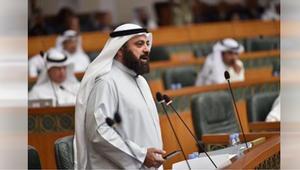 نائب كويتي: شيطنة الإخوان لن تتوقف وستصل لمهاجمة السلفية
